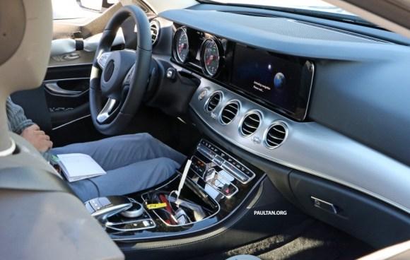 Mercedes-E-Class-Wagon-1-850x540