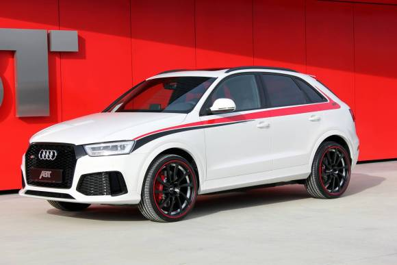 ABT_RSQ3_002