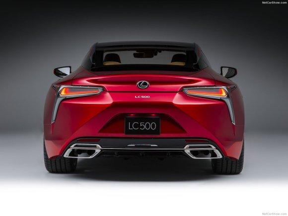 Lexus-LC_500_2017_1280x960_wallpaper_13