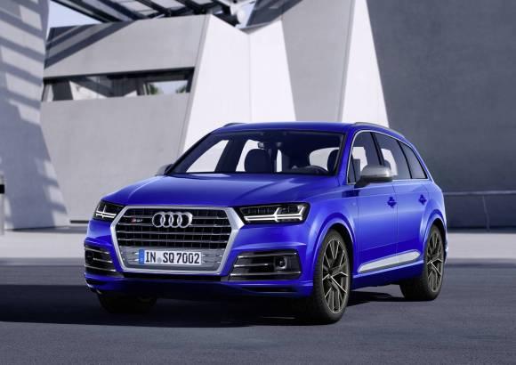 Audi-SQ7-11