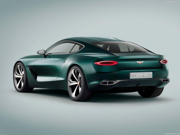 Bentley-EXP_10_Speed_6_Concept_2015_1280x960_wallpaper_06