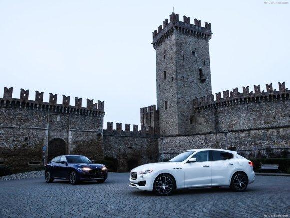 Maserati-Levante-2017-1280-48