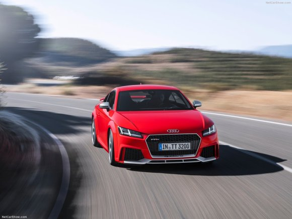 Audi-TT_RS_Coupe-2017-1280-08