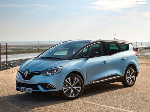 Renault-Grand_Scenic-2017-1280-01