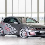 apprentice-built-vw-golf-gti-heartbeat