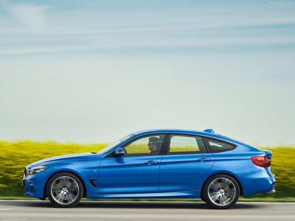 BMW-3-Series_Gran_Turismo-2017-1280-13