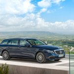 Mercedes-Benz-E-Class_Estate-2017-1280-01