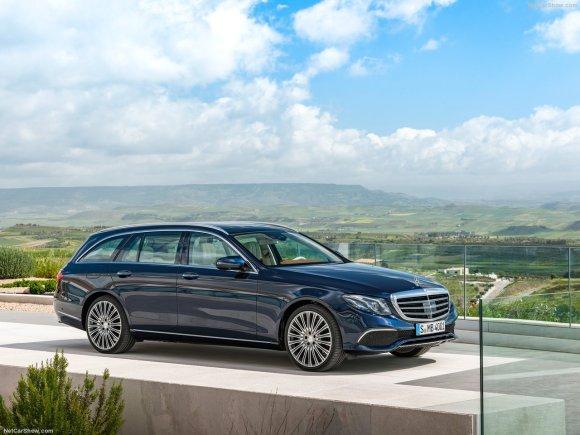 Mercedes-Benz-E-Class_Estate-2017-1280-01