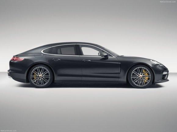 Porsche-Panamera-2017-1280-0a