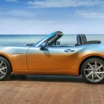 mazda-mx-5-levanto-by-garage-italia-customs (2)