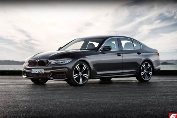 2017-BMW-5-Series-render-750x500