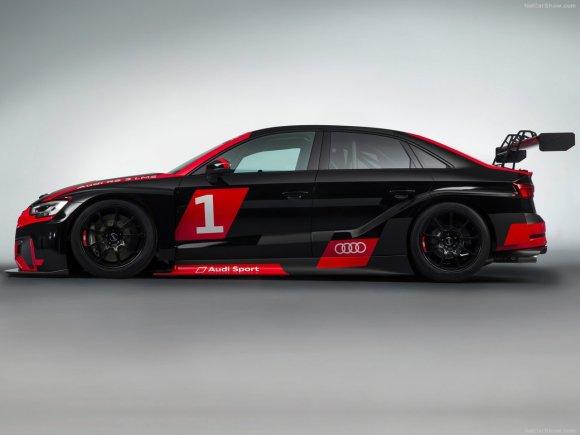 audi-rs3_lms_racecar-2017-1280-03
