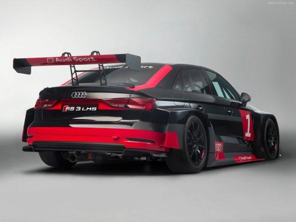 audi-rs3_lms_racecar-2017-1280-05