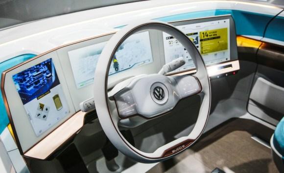Volkswagen-BUDD-e-concept-1121-876x535