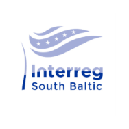 South_Baltic_single_logo