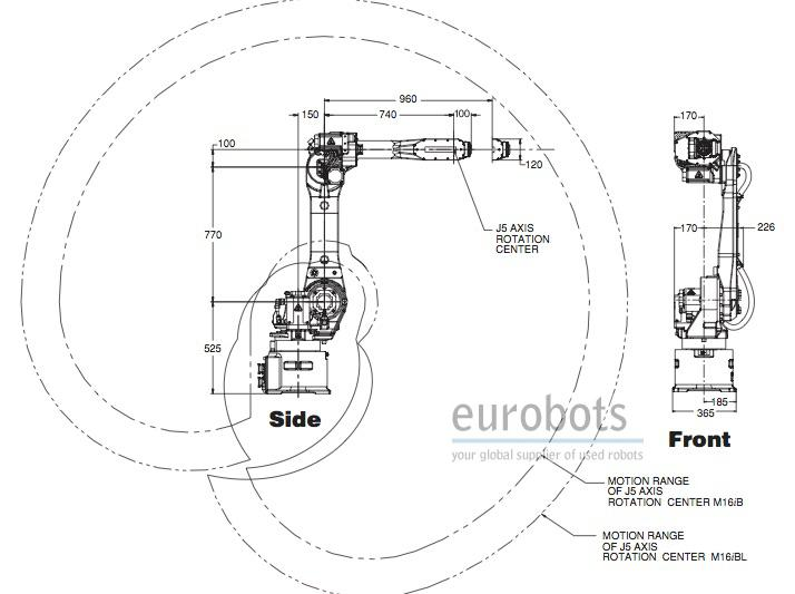 images of reading electrical bedradings schema wire diagram