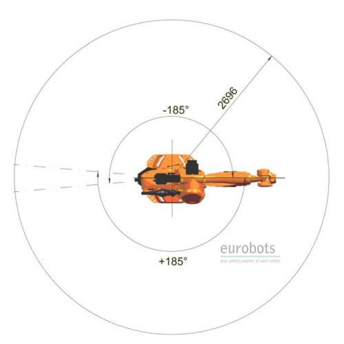dodge fuel gauge diagrama de cableado