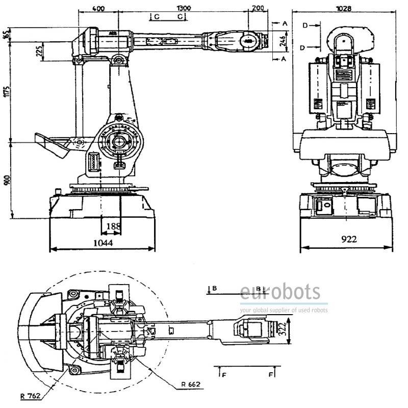 chrysler car stereo diagrama de cableado