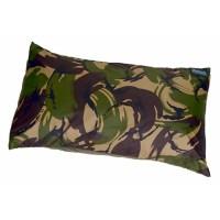 Aqua Products - Camo Pillow Cover