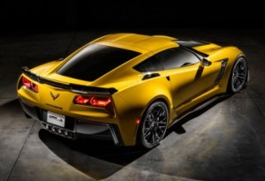 future-car