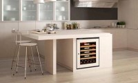 Wine Cabinets in Melbourne, Sydney, Brisbane, Perth & Adelaide