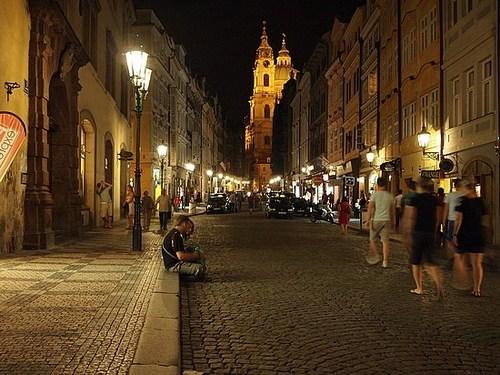 Danzig Wallpaper Hd Blog De Viajes Y Escapadas Por Europa Hoteles En Europa