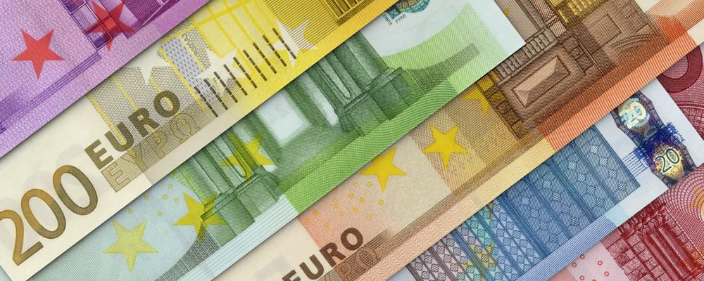 euro to pound eur gbp exchange rate surges before boe meeting the bureau de change. Black Bedroom Furniture Sets. Home Design Ideas
