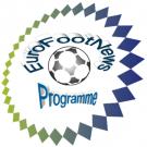 Eurofootnews.net programme