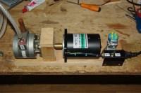 Maintenance & Avionics - Installing an Auxiliary vacuum ...