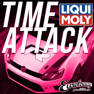 Eurokracy-Time-Attack