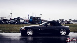 eurokracy-montreal-euro-car-show-bmw-z4-schmidt-th-line-010