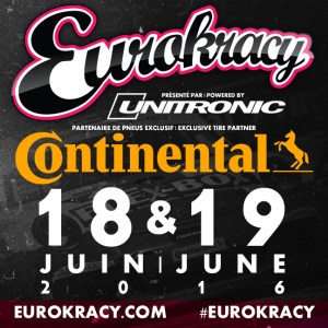 Eurokracy-Release-2016-Continental