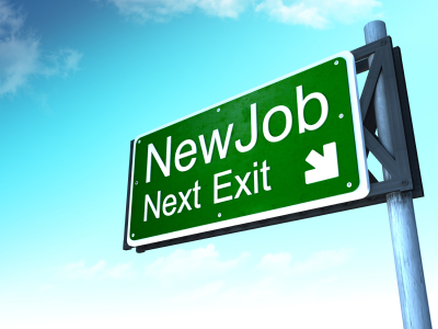 Overlooking Temporary Positions? Don\u0027t! News and Blog - found a job