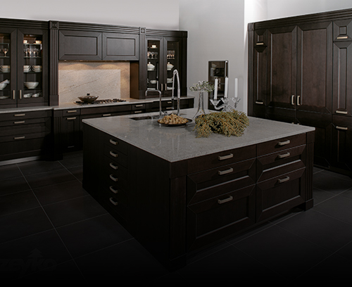 Kitchens And Cabinets Edmonton Eurolux Kitchens