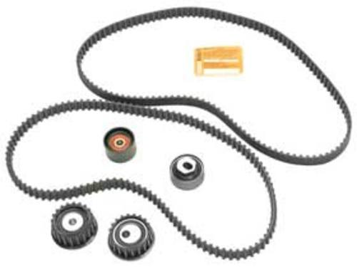 porsche timing belt kit