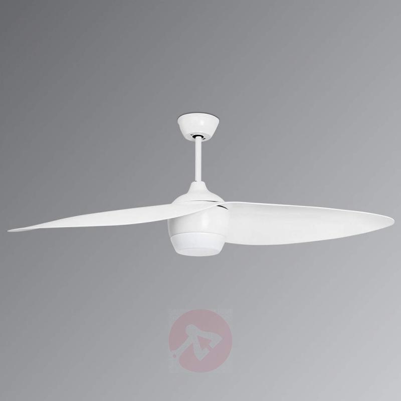 Alaska Ceiling Fan Wire Diagram - Wiring Diagrams Simple