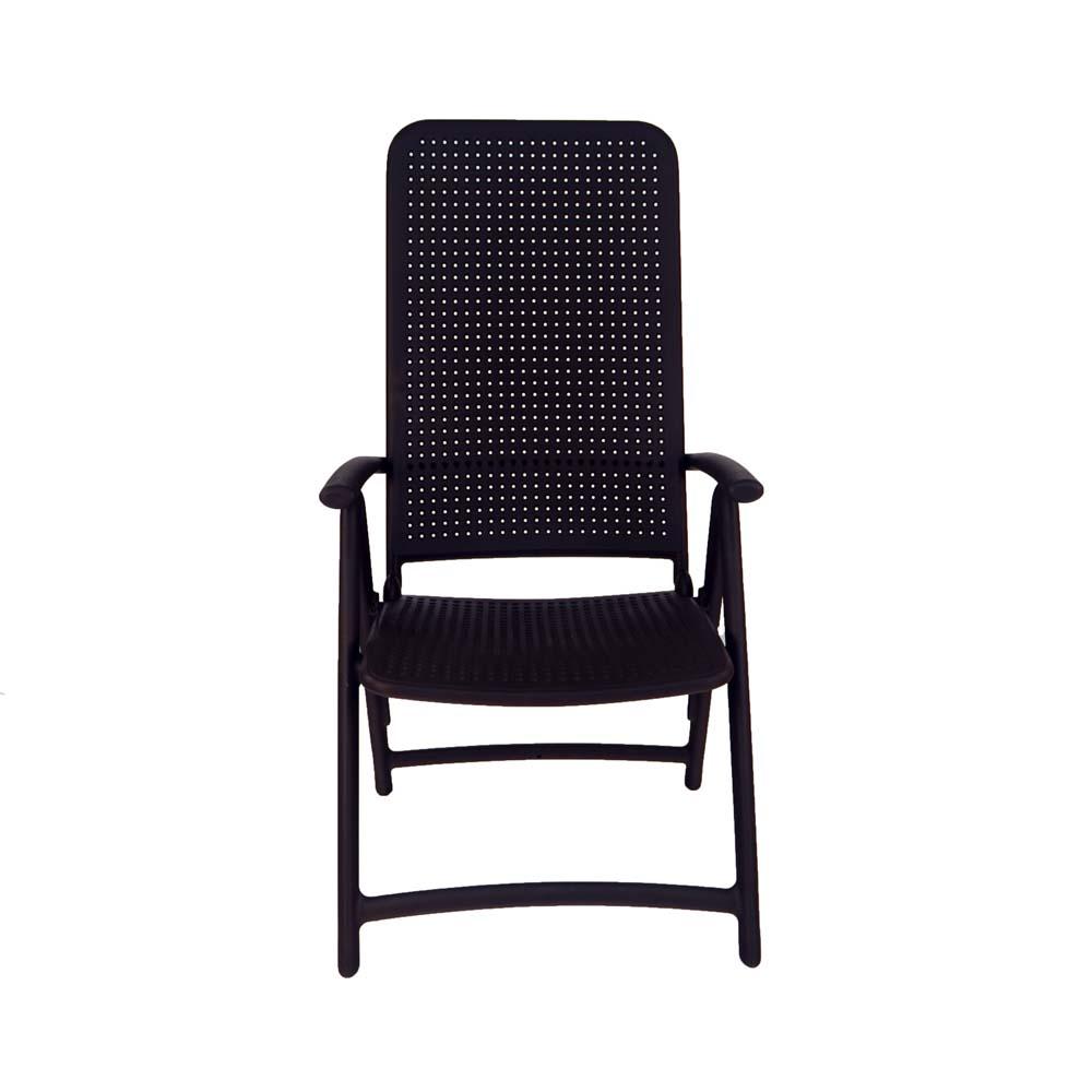 Darsena Reclining Chair 4 Colour Options Europa