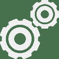 Audi Key Chain (Audi Rings, Carbon Fiber) ZAW087610 by ...