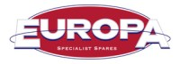 Buy Interior Courtesy Lamps (LED) Online | Europa ...