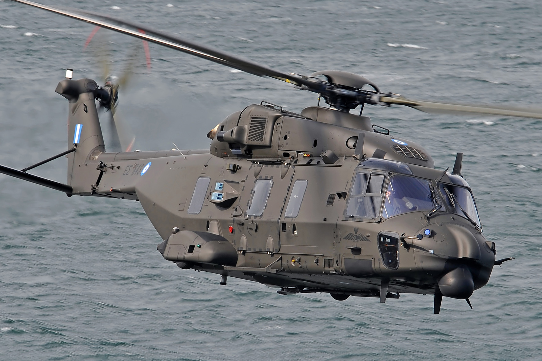 french military helicopters with Nh90 Whos Who Test Your Aviation Geekness on North Korea Reach Coast Kn 14 Icbm additionally Madama as well Mirage50 English besides Pic Detail in addition Royal Marines New Helicopter Tested In Norway 67012.