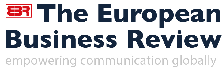 News The European Business Review