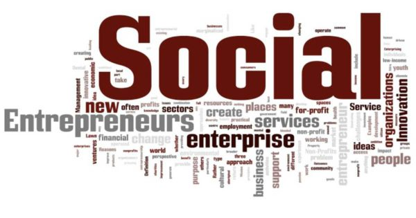 Social Entrepreneurship How to Create a Business That Makes - entrepreneur examples