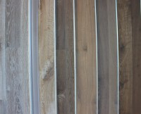 Which is Right for You: Chevron Hardwood Floors vs ...