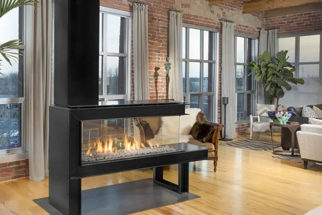 Fireplace Design Ideas Archives European Home