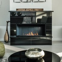 Vent Free Gas Fireplaces: Are They Safe? - European Home