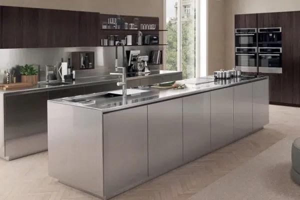 Modern european kitchens, contemporary kitchen design, superior quality