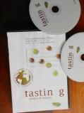 dvd wine