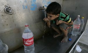 Water-in-Gaza--A-Palestin-008