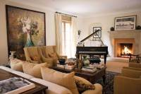 Piano Room Ideas - How to Decorate Room Around a Piano ...
