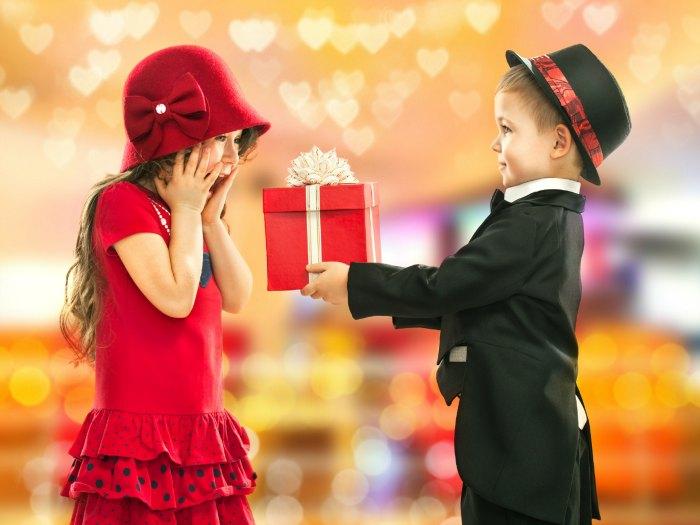 Cute Wallpapers For Boys And Girls Pronunciacion Ingl 233 S Frases San Valentin Pronunciaci 243 N